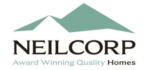 Neilcorp-Logo_cropped