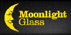 moonlight_glass_carleton_place_logo