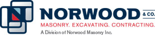 norwood_logo