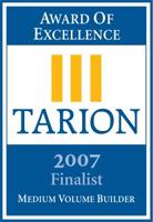tarion_2007
