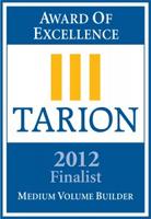 tarion_2012