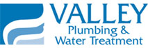 valley_plumbing_logo