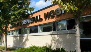 almonte_hospital
