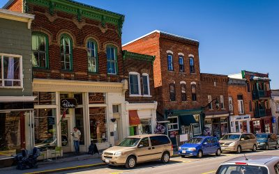 Almonte gets rave review on Shopify