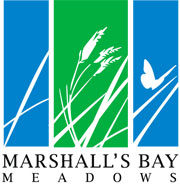 Neilcorp-Marshalls-Bay-Logo