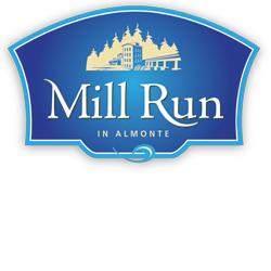 Neilcorp Homes Mill Run