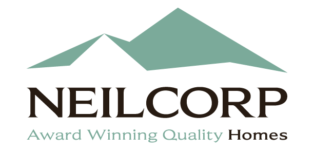 Neilcorp Homes