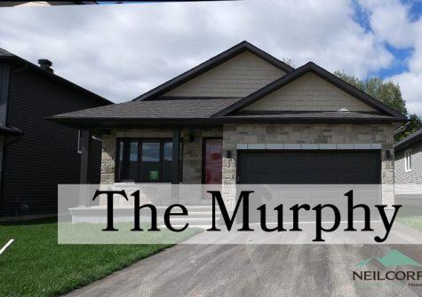 The Murphy in Arnprior