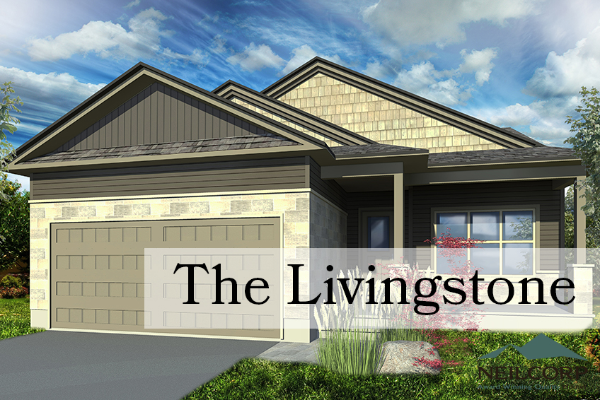 The Livingstone in Arnprior