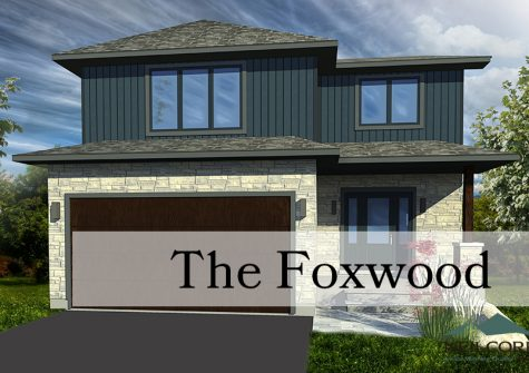 The Foxwood in Carleton Place