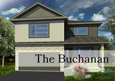 The Buchanan in Arnprior