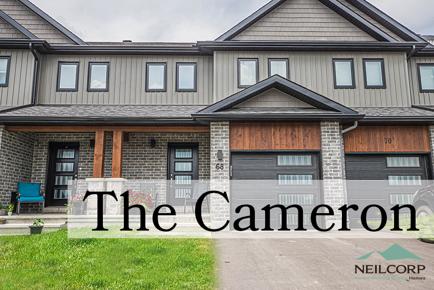 The Cameron in Carleton Place