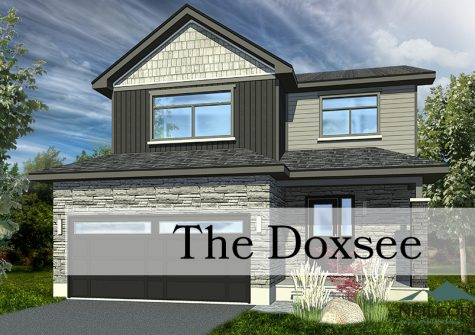 The Doxsee in Carleton Place